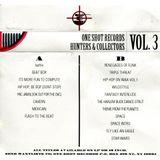 Osr: Analog Tape Series 1996, Vol.3 Pt.2