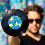 Rodrigo da Matta - Edits Podcast (Nov2014)