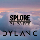 Splore 2020 (Lucky Star - Saturday sunrise set)