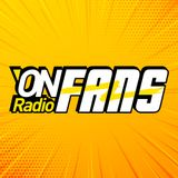 ONRADIO-FANS Episodio 19
