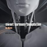 Sweet Harmony Compilation 22