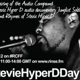 UncleDugs -  stevie hyper d tribute (rinse fm)191012
