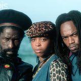 Black Uhuru August 8, 1982 Soledad Prison Soledad, CA FM Broadcast