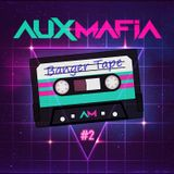 Banger Tape #002