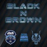 Fuzion Friday Mix - Davie Black b2b John 'Oni' Brown   Hard Trance 19.08.16