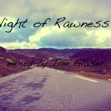 Night of Rawness 1 - Mixed by Tim Gläser