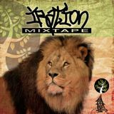 Iration Mixtape