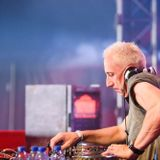 Live set Johan Gielen at Electronic Family 2016