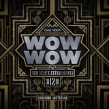 Ran-D @ Q-dance Presents: WOW WOW 2018