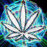 DJ Arnos - FullOn,PSY Trance Mix