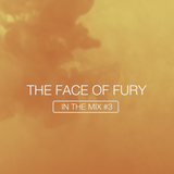 The Face Of Fury In The Mix #3