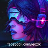 LeoZLK #FeltFree - Hardstyle Mix [2016]