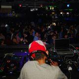 VALENTINES DAY OLDSKOOL UK GARAGE SPECIAL DJ KATTY 107.3FM BARCELONA CITY FM MONDAY DRIVE TIME!!