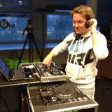 20120214 DJ-set Formula 75 at Wicked Jazz Sounds On Radio 6