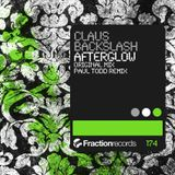 Neil Moore's CLUB CULTURE 'LIVE' 27/04/13 (565) incl. Claus Backslash - Afterglow (Paul Todd Remix)