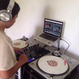 Sesion Electro House