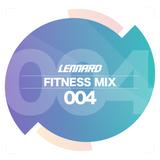 DJ Lennard - Fitness Mix 04