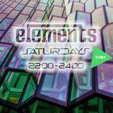 130. Elements Exclusive