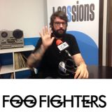 El Ecualizador - Especial FOO FIGHTERS 2017