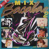 Bacalao Mix 2