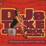 Deep Dish - Dj's take control 1995