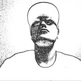 DJ Komix - Crackish Badman! #2