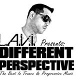 L.A.V.Y.  -  Different Perspective  - 04-Nov-2014