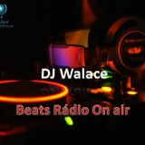 Beats rádio By DJ Walace                        Tracklist  001: : Cazzette - Beam Me Up (Kill Mode