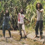 Reggae from the soul #3