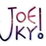 Second Home (JoeKy! Mixtape)