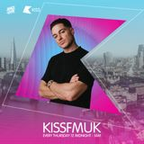 James Hype - Kiss FM UK - Every Thursday Midnight - 1am - 28/02/19