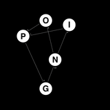 pingpong #22 [LN / R Dj Selby]