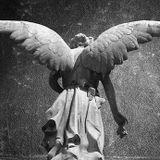Vox Antiqua 124 - Requiem