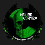 Neurokortex live @ Bassportation #5