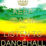 DDW - Africadance Hall - Mix Session - 2015