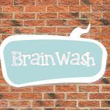 Brainwash - 24 januari 2015