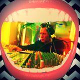 Jamie Holligan Transmitting Live From Mars #10