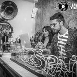 SATIR MONTER_Live Set_Pump it Up_Favela Spunk_25022016