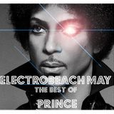 The Best of Prince Electrobeach May Special Edition