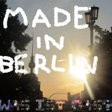 7th Birthday Mix - Made in Berlin