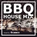 BBQ House Mix | mixed by Kämmer