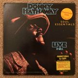 Soul Essentials Live [ Mix by Mr.K. ]
