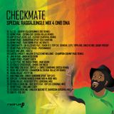 Checkmate - Special Raggamix 4 DNB DNA