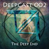 DeepCast 002   The Deep End [01/09/2017]