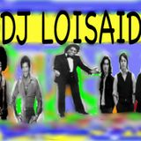 DJ Loisaida's Blast from the Past Mix