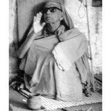 Appaya Dikshidhar-Part2