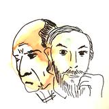 S06#04 Musique américaine partie #4 : Hovhaness & Schönberg
