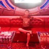 Full Set Bay Phòng - Nhạc Hay Cứ Đổi Tại Deejay #Vui Cùng AE Tuấn Evisu #AnhDũngDolce
