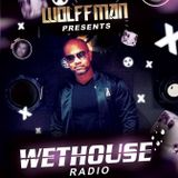 Wethouse Radio presented by Wolffman on march 21st.