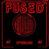 The Fused Wireless Programme 28th April 2017